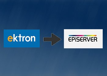 Ektron To EPI Server